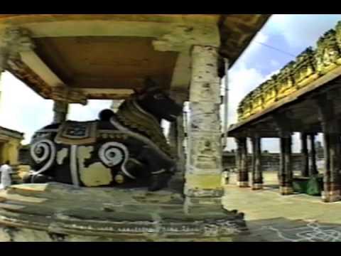 VOYAGE of DISCOVERY: port 7 Madras (Chenai), India Around the World Semester at Sea