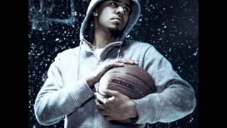J. Cole - Til' Infinity [The Warm Up]