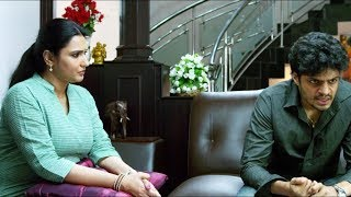 അതൊരാണിനും പെണ്ണിനും മാത്രം സാധിക്കുന്നതാണ്| new released malayalam movies| my life partner| sukanya