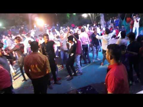 My Fevret Song Rathod Gujarati Hit (Dharmpur )21 FEB 2018 DJ Hari Surat