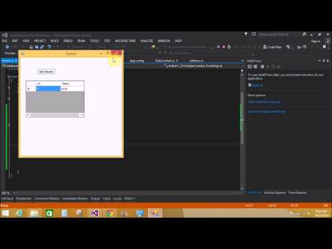 How to get record from table using Entity framework with LINQ Query