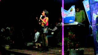 Download Mp3 Wakatobi_pak Nelayan_anak2 Darawa_kaledupa_pride Campaign Rare.avi