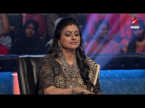 #MeeloEvaruKoteeswarudu Celebrity Specials..Every Sunday at 9 PM #MEKwithMegastar