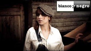 Yolanda Be Cool Vs. DCUP Feat. Nablidon - (I Like That) We No Speak Americano