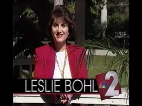 WBBH 2 20 Fort Myers FL 1996