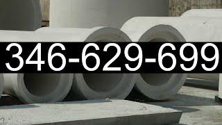 видео Купить железобетонные изделия (ЖБИ) в Можайске:  более 480 предложений, купить ЖБИ, объявления о продаже ЖБИ
