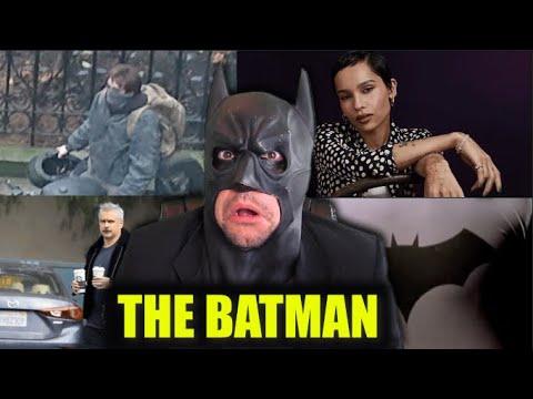 'the-batman'-updates-with-casual-batman
