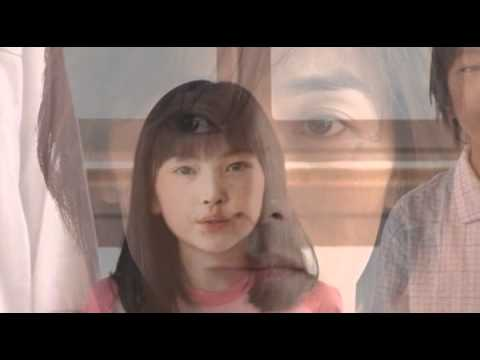 musica itoshi kimie