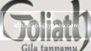 Video goliath gila tanpamu.wmv download MP3, 3GP, MP4, WEBM, AVI, FLV Agustus 2017