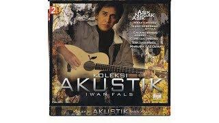 Cover images Galang Rambu Anarkhi - Iwan Fals CD Quality 16-bit/44.1khz FLAC