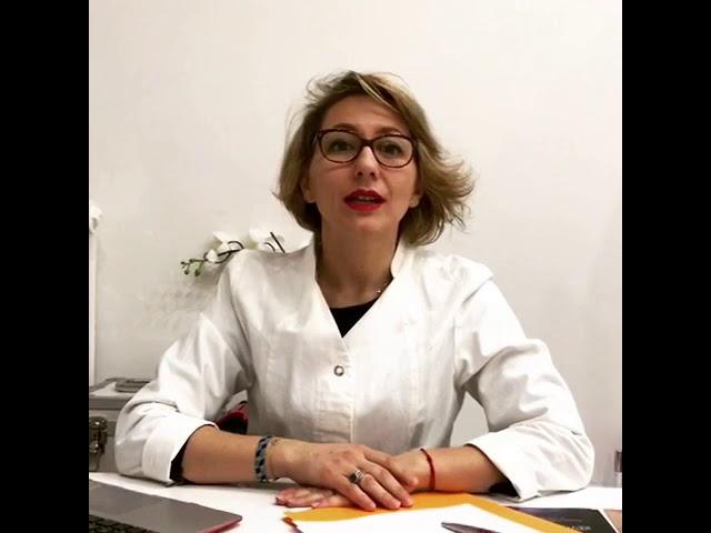Les effets esthétiques d'un peeling sur le visage - Dr Peltz-Aïm, médecin esthétique à Paris (75)
