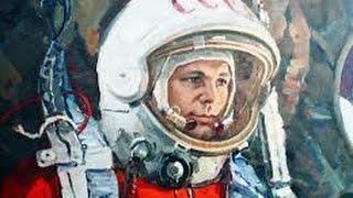 Тайна гибели Гагарина ● Новые факты ●