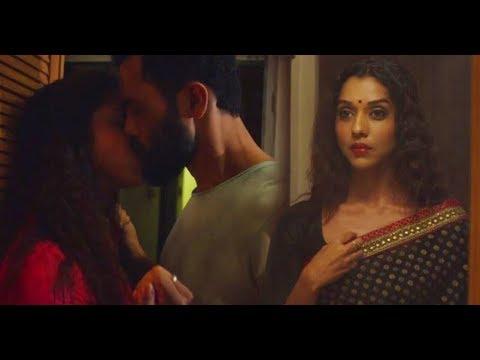 Karo Mere Saath | A Wife Story | Romantic Short Film