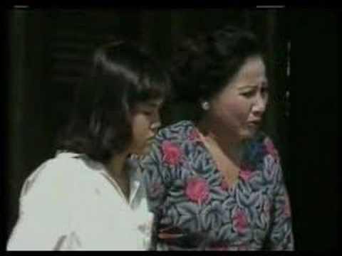 Cai Luong Hai Nuoi Chuot Huyen De - Phan 1