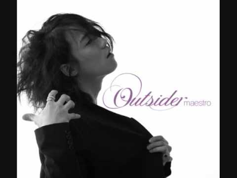 Клип Outsider - Acquaintance