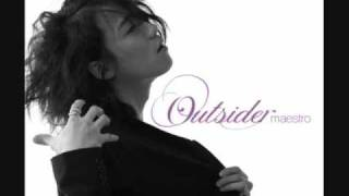 Outsider - acquaintance