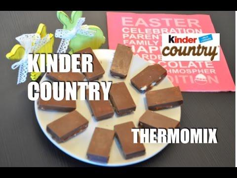 la-recette-des-kinder-country-avec-le-thermomix-pour-les-enfants-tm5