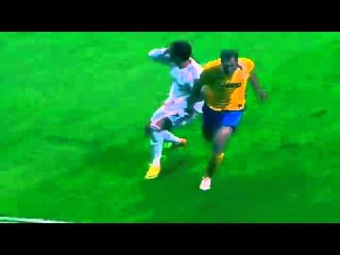 Cristiano ronaldo epic dive vs juventus youtube - Cristiano ronaldo dive ...