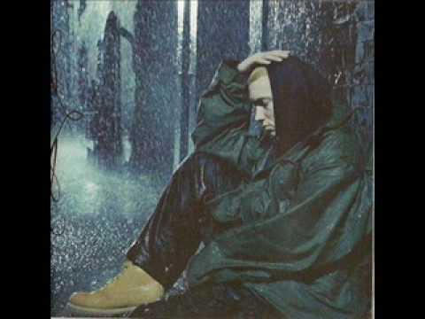 Eminem - Kim UNCENSORED (Original)