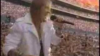 Gigatron - Preparame el Chichi