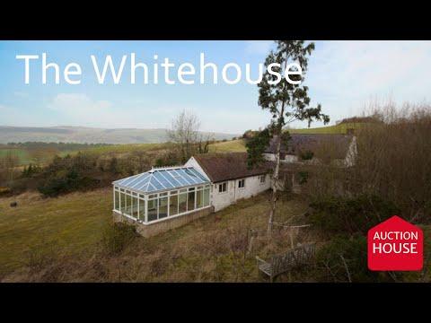 The Whitehouse, Shropshire