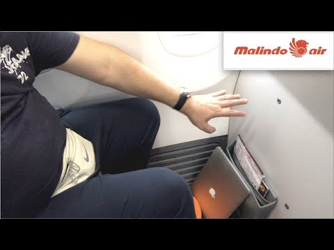 malindo-airlines-legroom---how-to-get-an-upgrade-(2019)