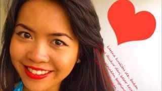 ⭐️ Apakah Penis Saya Terlalu Kecil? ⭐️ Channel Pendidikan Indonesia tentang Cinta dan Seks ⭐️