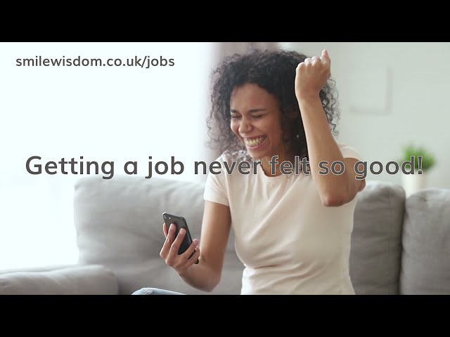 Search 100s of dental nurse jobs in the UK