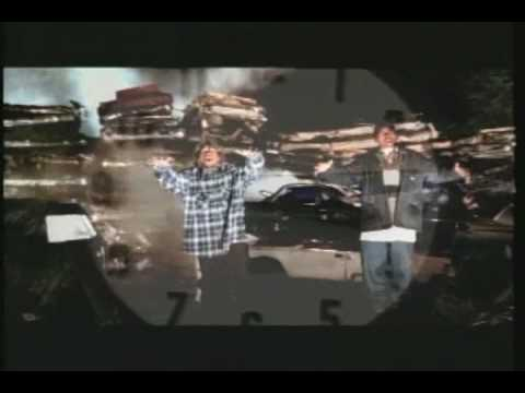 2Pac feat. Nate Dogg, Thug Life - How Long Will They Mourn Me HQ