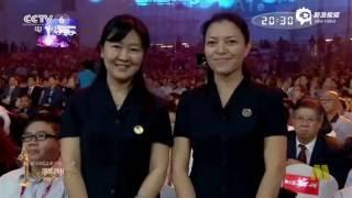 Li Yi Feng 李易峰 获得百花奖最佳男配角奖