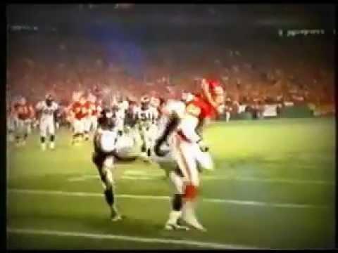 Denver Broncos 1997 Recap