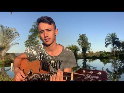 Online - Gusttavo Lima - Cover Dalmi Junior