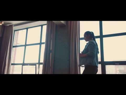 MASICKA - THEY DON'T KNOW | DANCEHALL | CHOREO BY KAMILLA RISLING