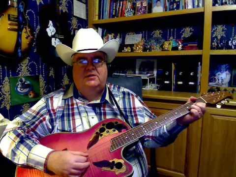 Guitar Talk - Ovation Celebrity
