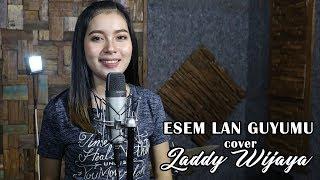 Download lagu esem lan guyumu cover by Laddy wijaya MP3