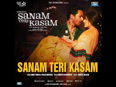 Sanam Teri Kasam 3 in hindi free download 720p
