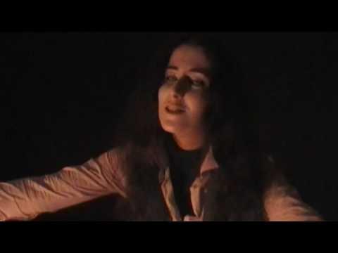клипы о 2008