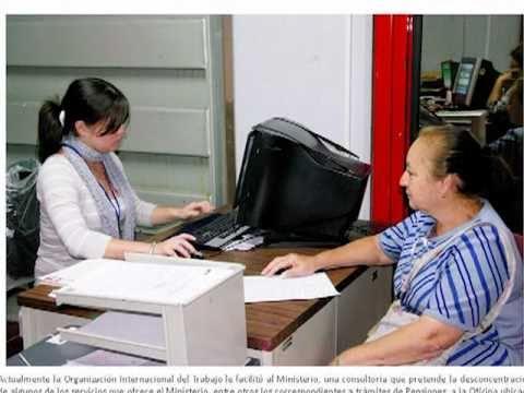 Plataforma de servicio al cliente de la direcci n nacional for Atencion al cliente