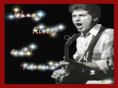 Johnny Rivers - Rockin' Pneumonia