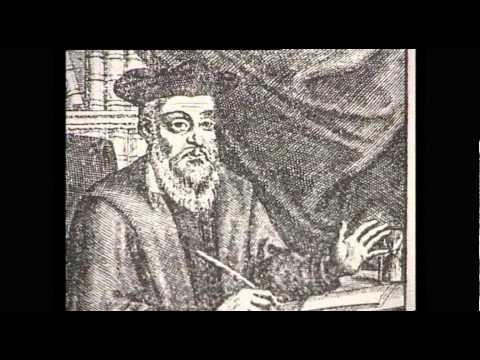 Пётр Первый и Санкт-Петербург