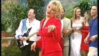 [HQ] - Fernando Express - Die weißen Segel von Santa Monica - ZDF - 2001