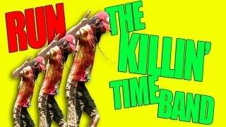 The Killin