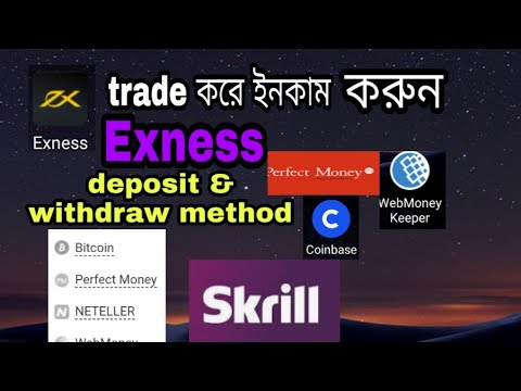 exness-trading-site