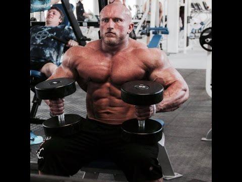 tomas klic steroids