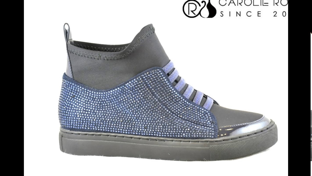 carolie rossi fashion women shoes factory carolie rossi fashion women shoes factory