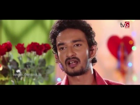 Dedunnai Adare Ep 27 16th December 2015