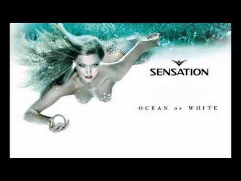 Marco V @ Sensation White 2003 Netherlands