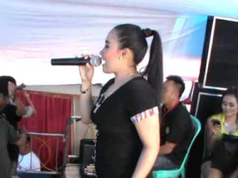 Layang Sworo - Rekha Dewi