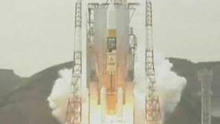 launch h iia akatsuki ikaros