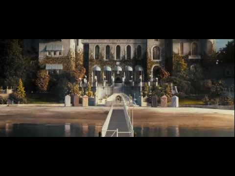 """The Great Gatsby - HD Trailer 3 90"""" cut - Official Warner Bros. UK"""